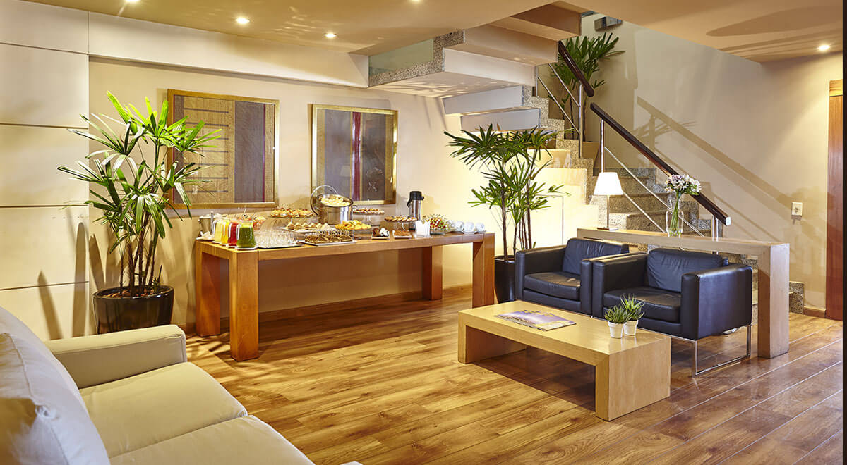 home_guesthouse_gallery1