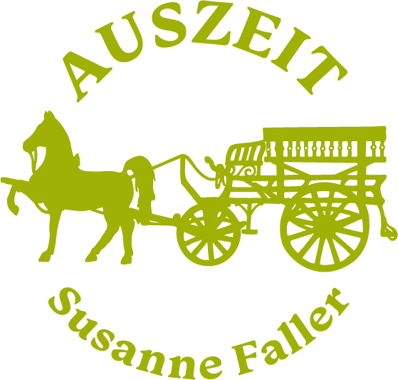 susanne_faller_logo